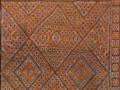 Berber rug detail.tiff