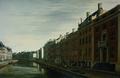 Berckheyde - De bocht van de Herengracht.png