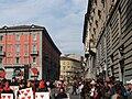Bergamo via Paleocapa.jpg