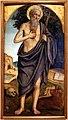 Bergognone, san girolamo, 1510 circa.JPG