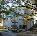 Bergshamra kyrka ext5.jpg