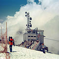 Bergstation Kleintitlis in 1977 (14).jpg