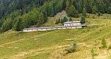 Bergtocht van Cogolo di Peio naar M.ga Levi in het Nationaal park Stelvio (Italië) 22.jpg