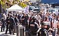 Berkeley Free Speech Week protest 20170924-8815.jpg