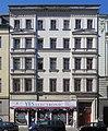 Berlin, Kreuzberg, Oranienstrasse 184, Mietshaus.jpg