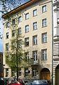 Berlin, Mitte, Choriner Strasse 83, Mietshaus.jpg