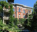 Berlin, Schoeneberg, Wielandstrasse 27, Villa.jpg