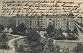 Berlin, Wilmersdorf, Berlin - Kaiserplatz (2) (Zeno Ansichtskarten).jpg