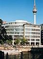 Berlin-SpreePalais-18780025-Mario Duhanic.jpg