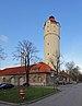 Berlin-Wedding Virchow-Klinikum 04 Kesselhaus.jpg