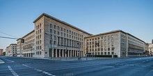 Berlin Finanzministerium Wilhelmstr asv2019-07.jpg