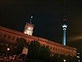 Berlin Rote Rathaus.jpg