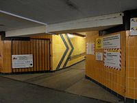 Berlin S- und U-Bahnhof Wuhletal (9494963097).jpg