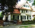 Berlin Zehlendorf Schmarjestraße 10 (09075917).JPG