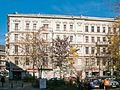 Berlin schoeneberg bei der langenscheidtbruecke 26.10.2012 11-05-20 ShiftN.jpg
