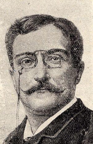 Bernardino Grimaldi - Image: Bernardino Grimaldi