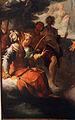 Bernardo strozzi, visione di san domenico, 1620-23 ca. 05.JPG