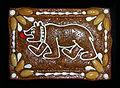 Berner Haselnusslebkuchen von Beck Glatz.jpg