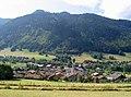 Bernex august 2007 - panoramio.jpg