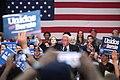 Bernie Sanders (25345197763).jpg
