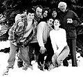 Bernie Sanders Family.jpg