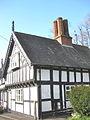 Berriew, Montgomeryshire 14.jpg