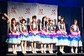 Berryz Kobo at AnimeNEXT 20120609 15.38.42.jpg