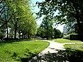Bertha- von- Suttner- Park.jpg
