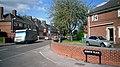 Bertie Place - geograph.org.uk - 2603290.jpg