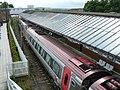 Berwick station - geograph.org.uk - 1379717.jpg