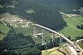 Bestwig Talbrücke Nuttlar Sauerland-Ost 358.jpg