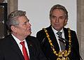 Besuch Bundespräsident Gauck im Kölner Rathaus-3964.jpg