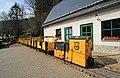 Besucherbergwerk Markus-Röhling-Stolln 2H1A1350WI.jpg