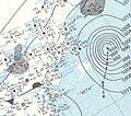 Beth 1971-08-15 weather map.jpg