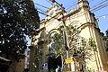 Beth el synagogue kolkata.JPG