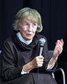 Betsy Blair (Amiens nov 2007) 6.jpg