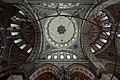 Beyazid II mosque0822.jpg