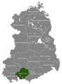 Bezirk Gera.png
