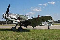 2caabd05f List of surviving Messerschmitt Bf 109s - Wikipedia
