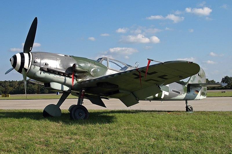 Archivo:Bf109 G10 1.jpg