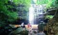 Bheemuni Padam Waterfalls.jpg