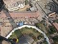 Bhimsen Tower (Dharahara) (6479990393).jpg