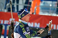 Biathlon European Championships 2017 Sprint Men 1436.JPG