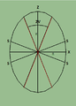Biaxial ZX.png