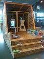 Bibliotheek Heerhugowaard - Heerhugowaard -mei 2011- (5764387402).jpg
