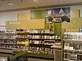 Bibliotheek Hoofddorp-Centrale -januari 2011- (5397039981).jpg