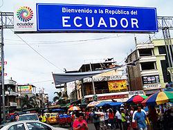 Bienvenida Huaquillas.jpg