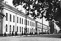 Bieraście, Šašejnaja-Miadovaja. Берасьце, Шашэйная-Мядовая (1919-39) (2).jpg