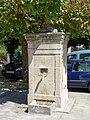 Bieujac Fontaine.jpg
