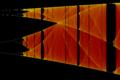 Bifurication diagram 02.png